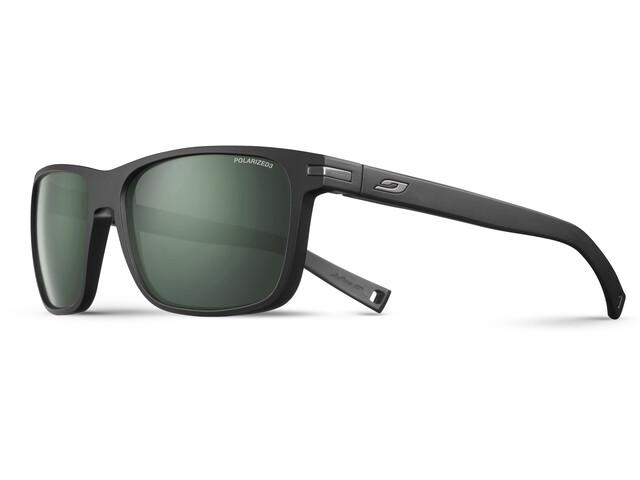 Julbo Sunglasses Sunglasses Men matt black/green